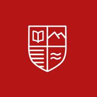 Swiss IM&H