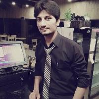 Imran Khalid