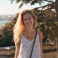 Tess Lehanneur