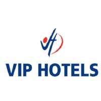 VIP Hotels Group