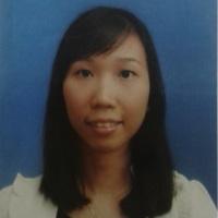 Weng Yi Chooi