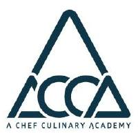 A Chef Culinary Academy