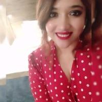 Sonali Chatterjee