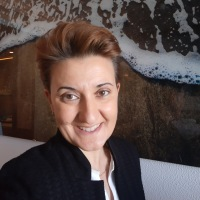 Monica Coppetta
