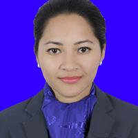 Santona Shrestha