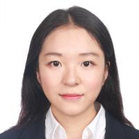 Yumei Wei