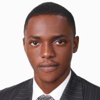 Alain Epamba