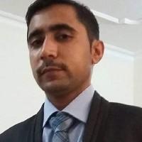 Dhaneshwar Patidar