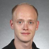 Kevin Wüst