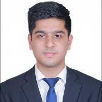 Ayush Melwani