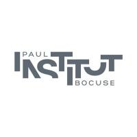 Institut Paul Bocuse (Entreprise)