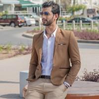 Youssef Abdallha