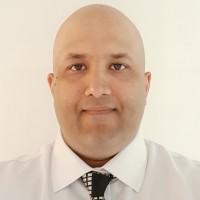 Ismael Jhouree