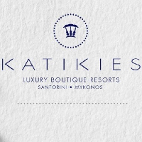 Katikies Luxury Boutique Resorts