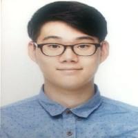 Seokwon Yoon