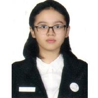 Siti Arifia