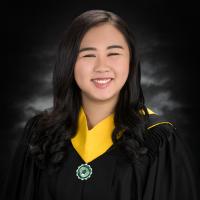 Laurie Anne Chua