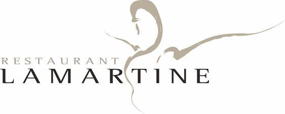 Restaurant Lamartine