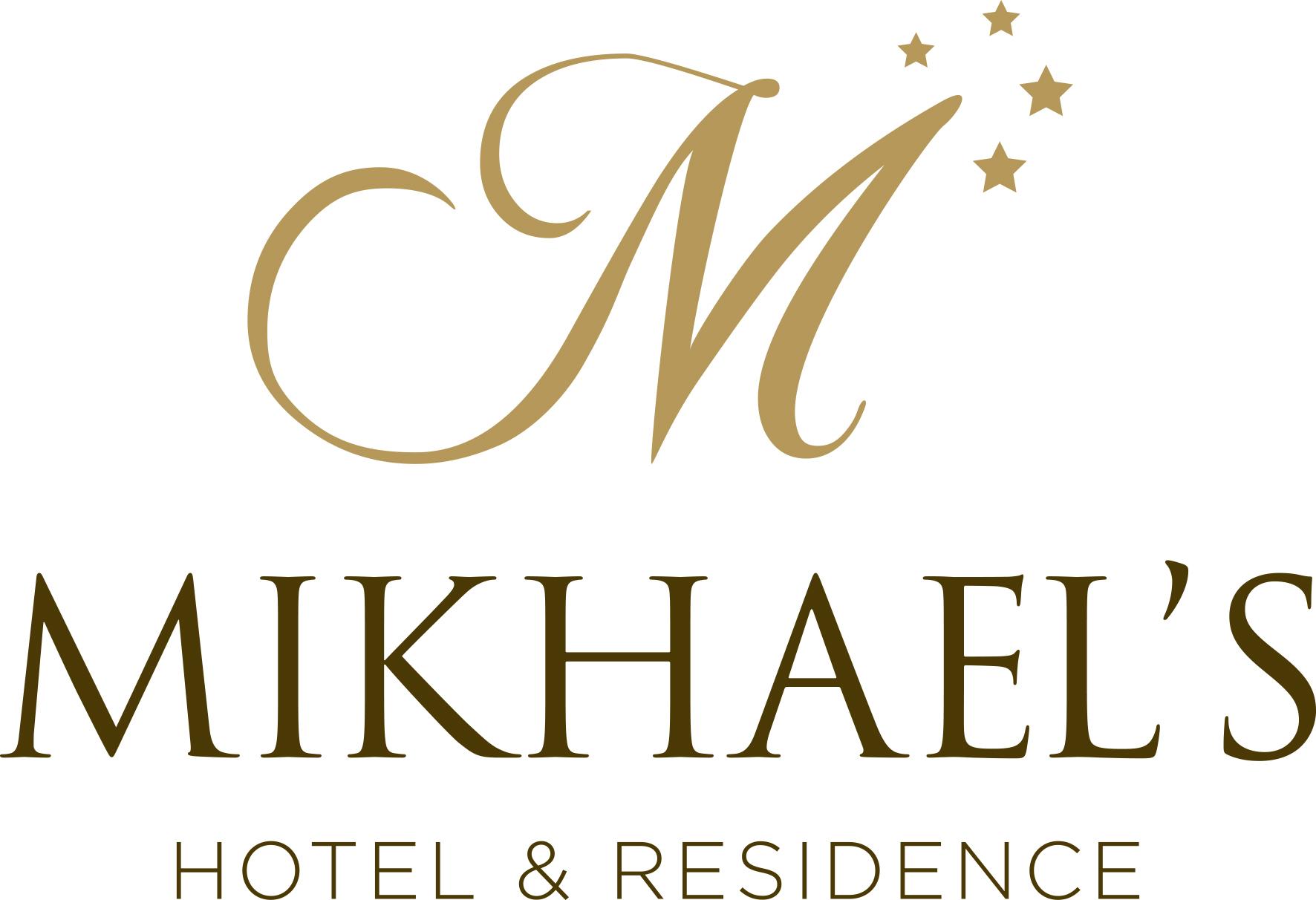Mikhael's Hotel & Residence