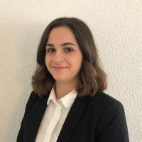 Sofia Tziantopoulos