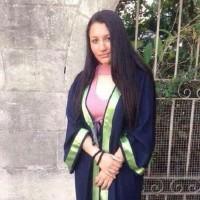 Shaia Agius