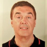 Antonio Escobar