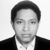 Edgar Vazquez Martinez