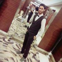 Waseem Shahzad