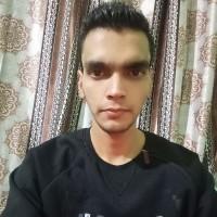 Rohit Rana