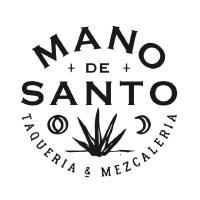 Mano de Santo (Mezcaleria / Taqueria)