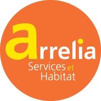 Arrelia