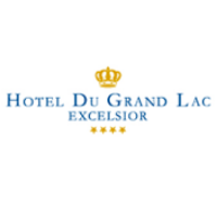 Hôtel du Grand Lac Excelsior
