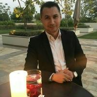 Saleh Elheleliy