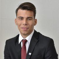 Daniel Varadi