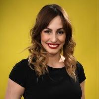 Kristina Dzambo