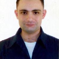 Elias Akel