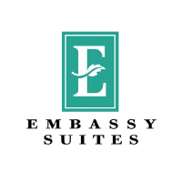 Barback Busperson at Embassy Suites Miami Airport