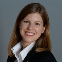 Andrea Werth