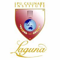 Lyceum of the Philippines University Laguna