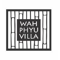 Wah Phyu Villa
