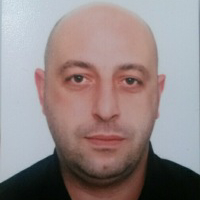Georgi Arakelyan