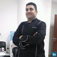 Aiham Rahmeh
