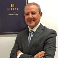 Mario Coll García