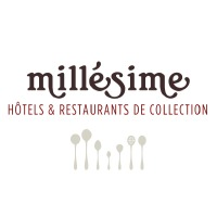 Millésime Collection