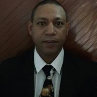 Eric Baveuse
