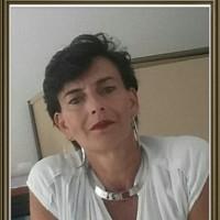 Liliana Akbi