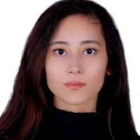Yakubova Diyora