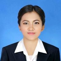 Sunisa Yotwichai