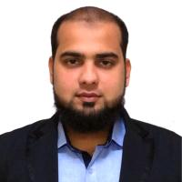 Haris Ali Khan