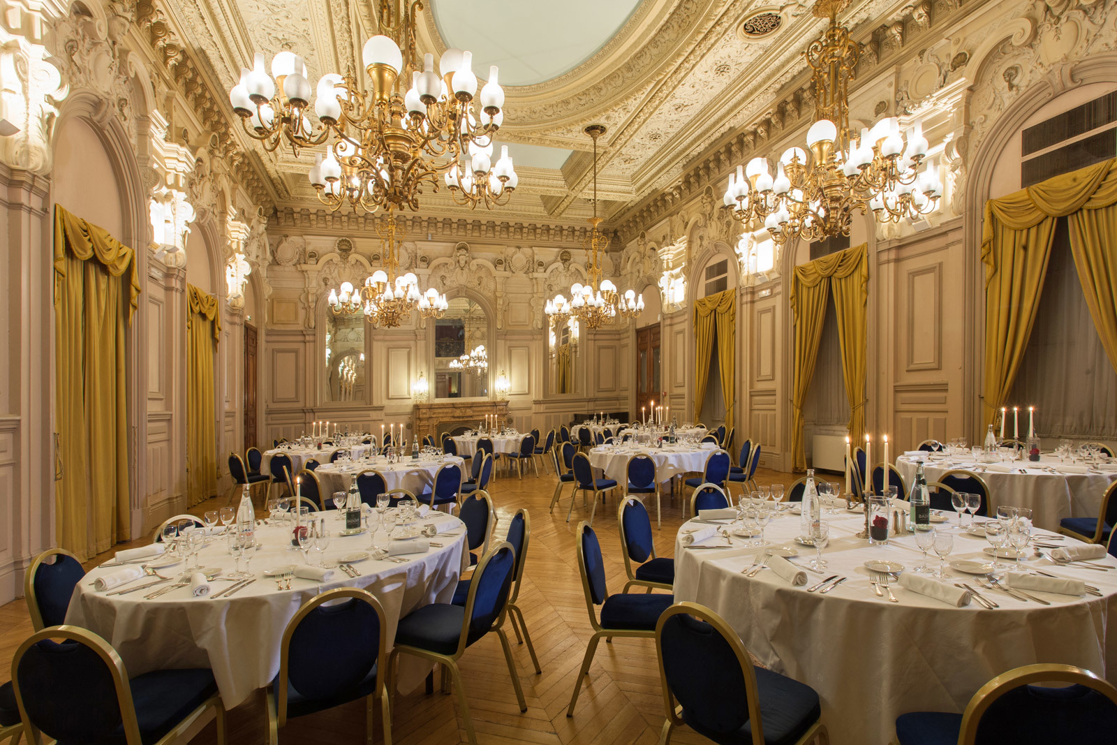 Westminster Nice Hotel & Spa